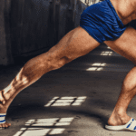 How to Get Bigger Calf Muscles at Home?