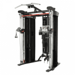 Best Smith Machines for a Home Gym in 2020