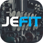Dumbbell Workout Apps - 4 Favorites in 2020