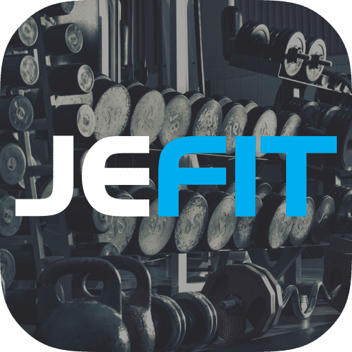 Dumbbell Workout Apps – 4 Favorites in 2020