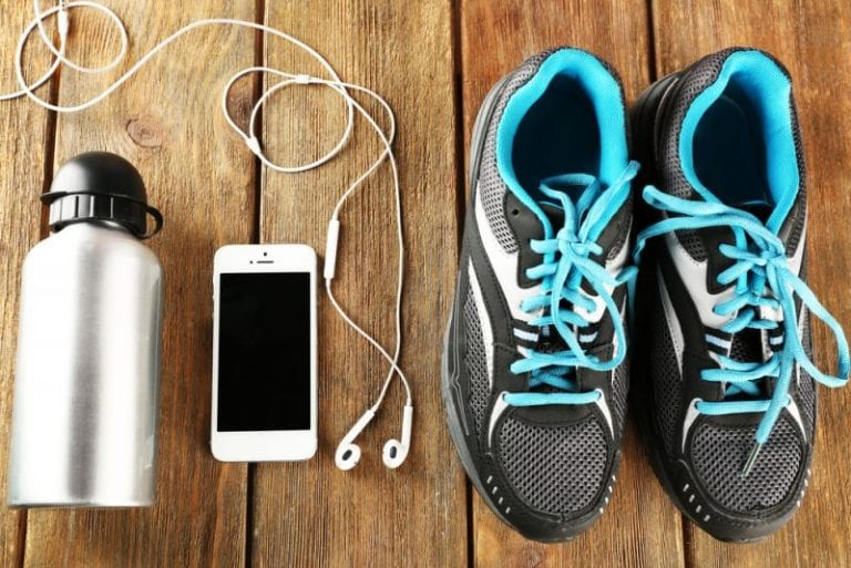 Best Ways To Listen to Music While Working Out: Here's 4