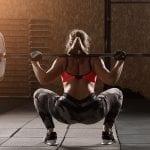 Smith Machine vs Regular Squat Rack Squats