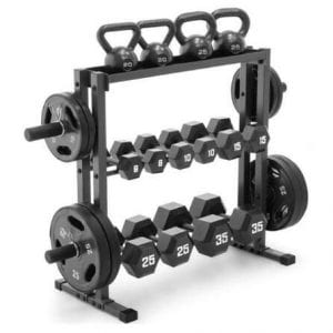 best weight rack for different weights