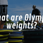 What Are Olympic Weights exactly?